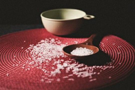 Evoluzione e malattie: gli adattamenti genetici ad una dieta a base di riso riducono il rischio di obesità e diabete
