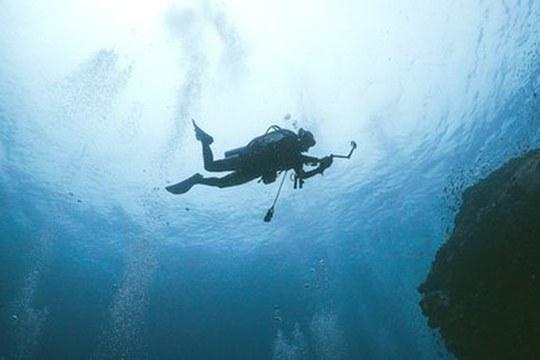 La citizen science aiuta il turismo sostenibile